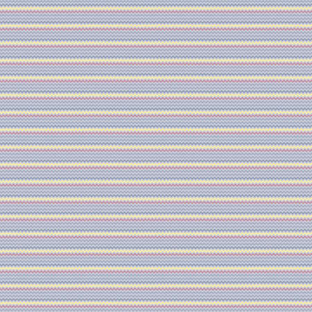 Zigzag pattern background geometric chevron abstract illustration, seamless graphic.