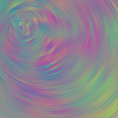 abstract blurred neon color background art pattern. violet.