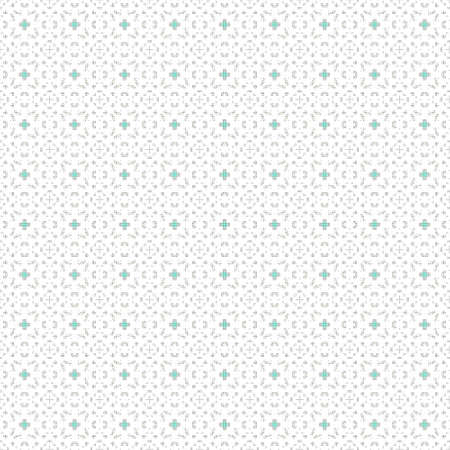 Contour pattern abstract background design white coloring, page hand. 版權商用圖片
