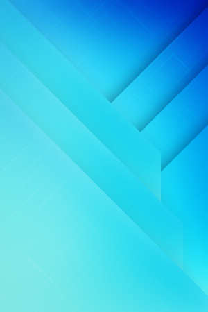Pattern geometric lines abstract gradient background stripes, line digital. 版權商用圖片