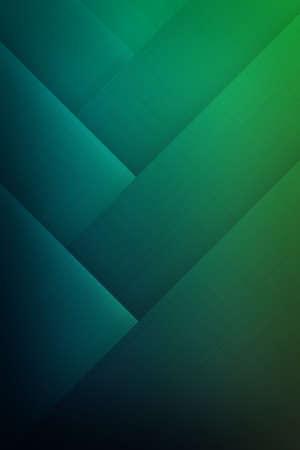 Pattern geometric lines abstract gradient background stripes, art texture. 版權商用圖片