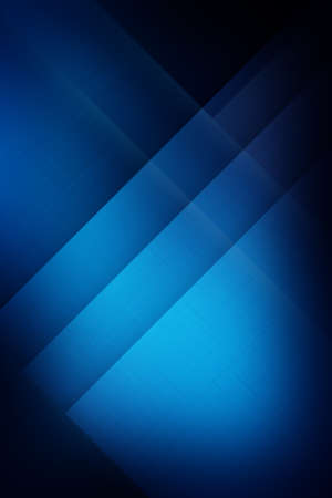 Pattern geometric lines abstract gradient background stripes, print texture.