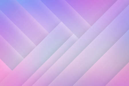 Pattern lgb flag, geometric lines abstract gradient background stripes, modern backdrop.