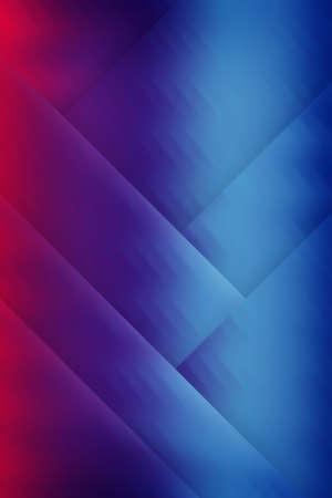 Zigzag pattern chevron design background seamless illustration, element zig zag pattern.