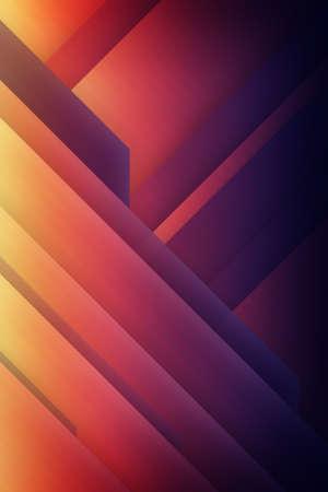 Zigzag pattern chevron design background seamless illustration, zag zig. 版權商用圖片