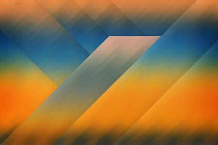 Zigzag lgb flag, pattern chevron design background seamless illustration, colorful pastel.