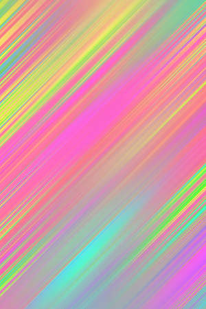 Abstract background diagonal stripes template. Graphic colorful lights dynamic motion wallpaper illustration, corporate.