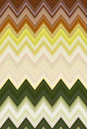 chevron zigzag pattern background abstract art texture. ornament. 版權商用圖片