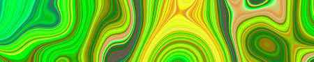 Psychedelic web abstract pattern and hypnotic background texture, burlesque. 版權商用圖片