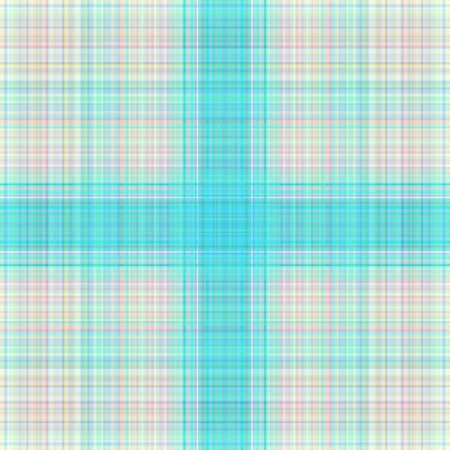 geometric square pattern, background abstract for graphic wallpaper. decorative.