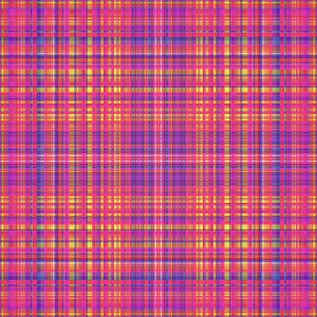 square hypnotic pattern and illusion geometric, kaleidoscopic background. stripe.