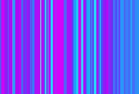 background stripe ultra violet lilac purple magenta. texture.