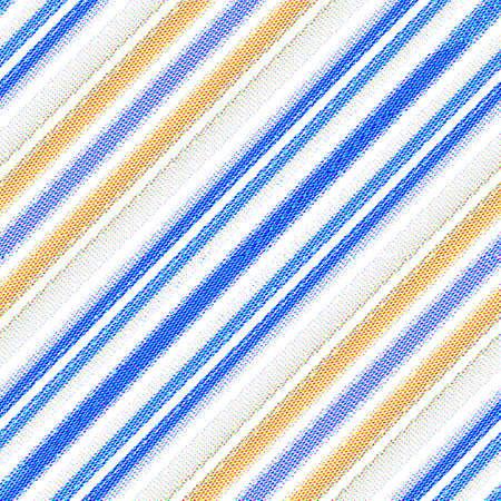 Stripe background line vintage design seamless pattern, wallpaper retro.