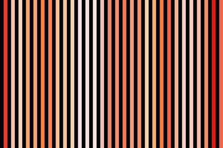 Dark background vertical line and seamless striped pattern, element.