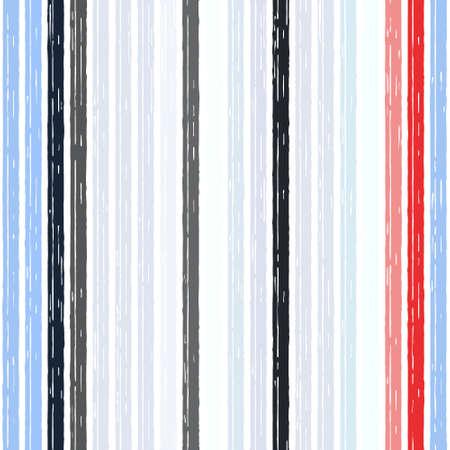 Pattern stripe seamless background old scratch texture, design.