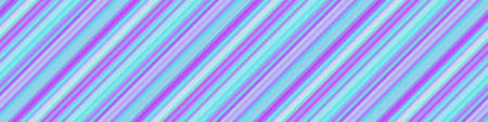 Seamless diagonal stripe background for abstract line design, backdrop banner.