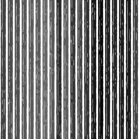 Pattern stripe seamless background old scratch texture, striped.