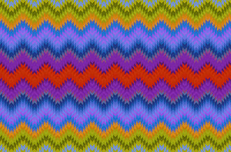 Pattern sweater christmas seamless background traditional winter, symmetry. 版權商用圖片