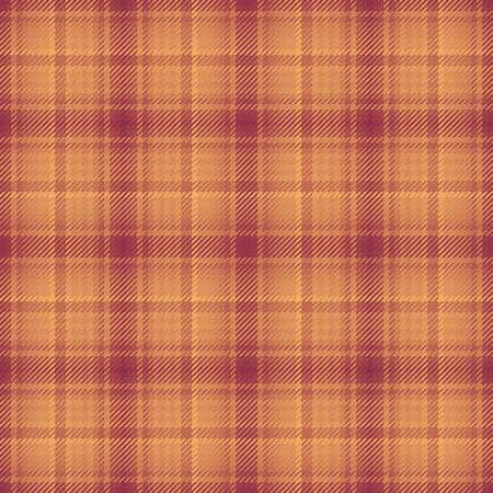 fabric plaid scottish tartan cloth pattern for background. seamless design.
