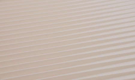 diagonal lines: Beige diagonal lines with contrary directions Stock Photo