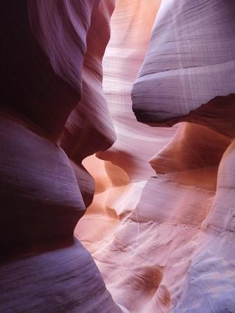 Lower Antelope Canyon Stock fotó - 79729510