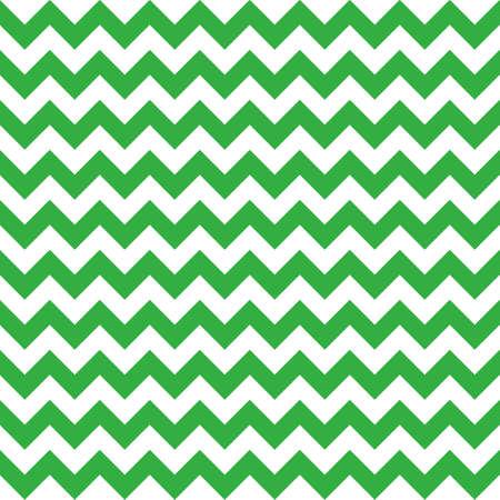 spring green chevron seamless pattern background. stylized fresh green grass.
