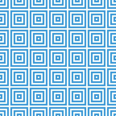 greek key seamless pattern background. greek fret pattern.