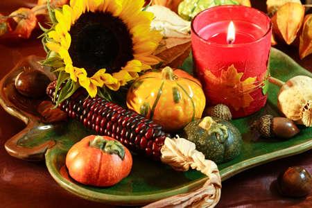 Happy Thanksgiving photo