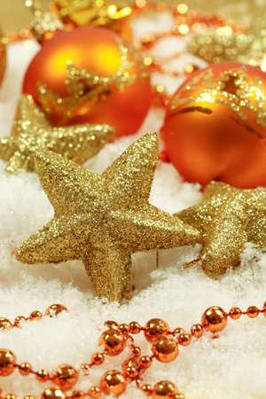 christmas motive: Christmas motive