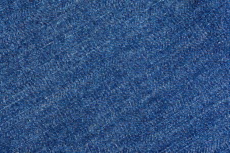 Blues jeans background photo