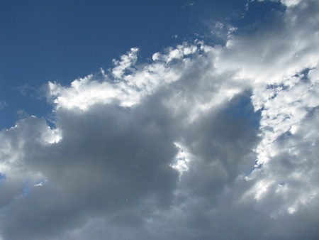Clouds Imagens