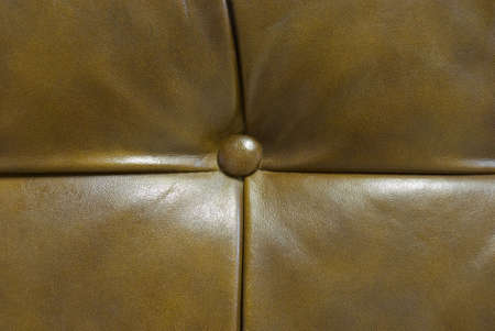 recliner: Leather texture from a recliner chair