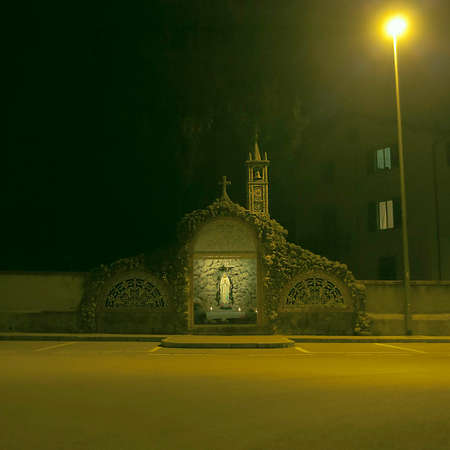 Ave Maria 스톡 콘텐츠