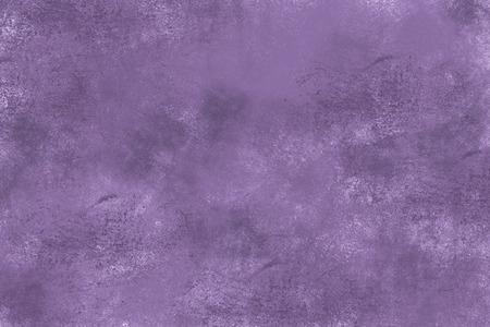horizontally: Violet  grunge texture background. Horizontally. Stock Photo