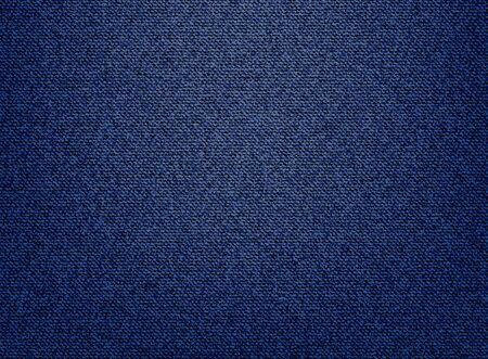 Background template design with dark blue texture illustration