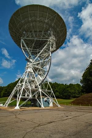 PARI Telescopes in North Carolina