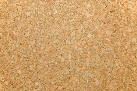 corcho: Textura del fondo de Cork