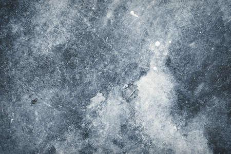 Large Grunge Textured Background