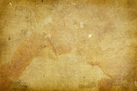 Large Stained Grunge Texture