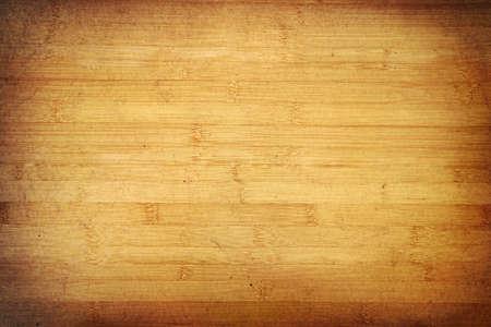 大型ビンテージ ウッドの背景 写真素材