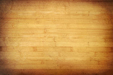 grunge wood: Large Vintage Wood Background