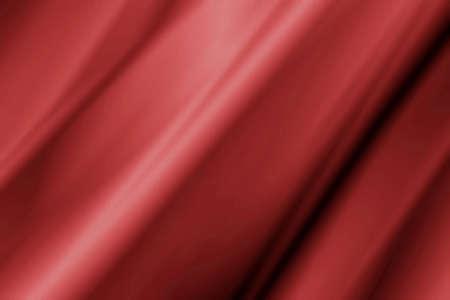 Satin Fabric Background Stok Fotoğraf