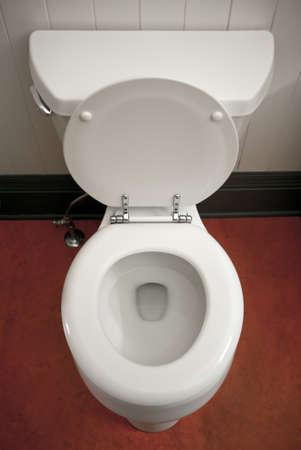 Toilet Stok Fotoğraf