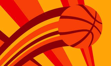 dribbling: Basketball