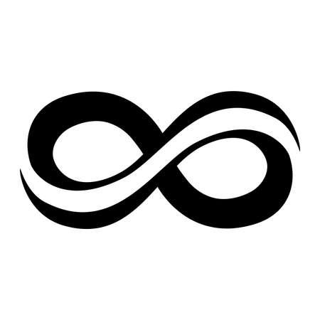 loop: Infinity Loop Symbol