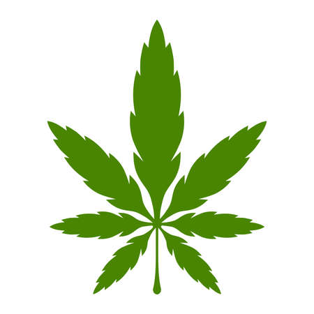 Marijuana Symbol Stock Photos Royalty Free Marijuana Symbol Images