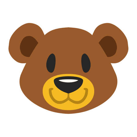 teddy: Cute Teddy Bear