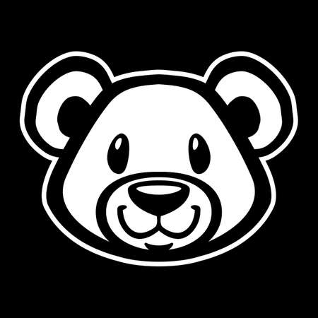cute bear: Cute Teddy Bear