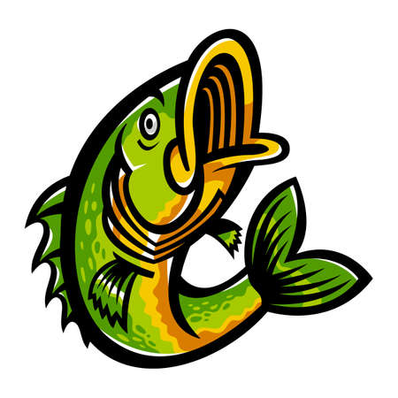 Jumping Fish Clipart  Free download best Jumping Fish