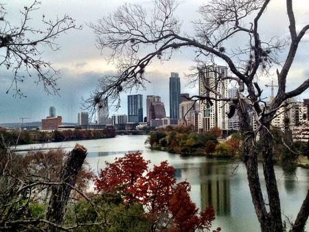 austin: Austin, Texas